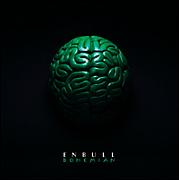 ENBULL