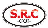 S.R.Cサーキット dNaNo&MINI-Z