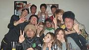 ☆PIRONG☆family