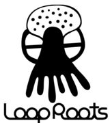 Loop Roots