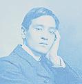 野口米次郎  ヨネ・ノグチ