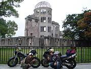 We like bike (WLB)