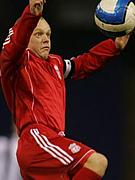 Jay Spearing(スピーリング)