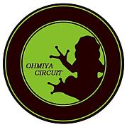 OHMIYA CIRCUIT