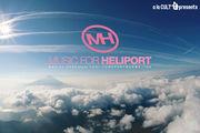 MUSIC FOR HELIPORT