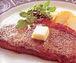 今日の主食:こんがり肉G