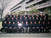 ☆8代目浜野組☆
