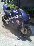 弱視…でもクルマやバイク好き!