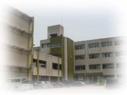 西宮市立鳴尾南中学校
