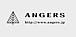 ANGERS 〜アンジェ〜