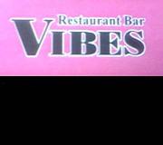 センター南 Bar 「VIBES」