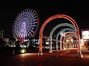 神奈川周辺で遊ぼう♪