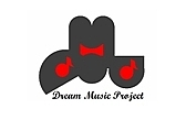 DreamMusicProject