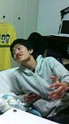 2008年いわき秀英サヨコ組卒業生
