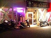 バイクの集い 【50GAUGE】