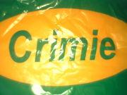 下北古着屋 Crimie
