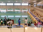 福岡市総合西市民プール