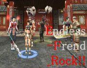 E-Frend_Rock