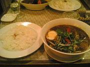 月イチ!札幌スープカレーの会