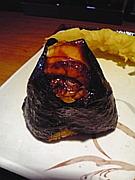 丸亀製麺☆守山店