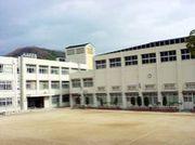 神戸市立湊山小学校