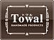 Towal