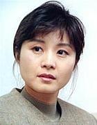 金 賢姫(キム・ヒョンヒ)