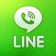 LINE★岐阜