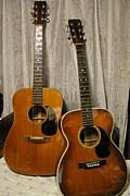 ドクトルミキ・ギター教室