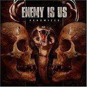 ENEMY IS US