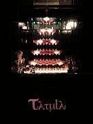TATULA Official Community