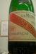 葡萄酒抄録II