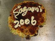 ★Sagamist2006★