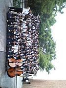 伊丹市立東中学校吹奏楽部