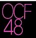 OCF48