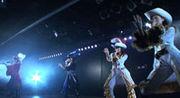 君はペガサス/AKB48 teamK 3rd