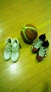 三原バスケチーム MINORITY