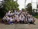 第18期生 松江東高校 補習科