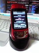 着ラジオ・ラジオチャンネル