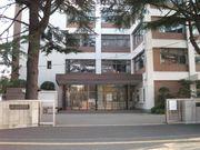 S54〜55生まれ千葉経済附属高校