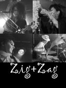 【Zig+Zag】名古屋ドゥルーグ†