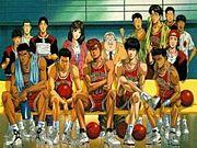 ZERO (バスケチーム)