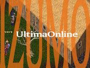 UO Izumo