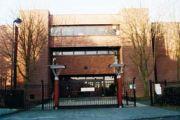 ベルギー 日本人学校 補習校