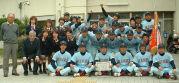 近畿大学準硬式野球部