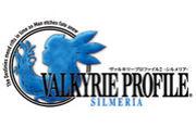 ヴァルキリープロファイル2