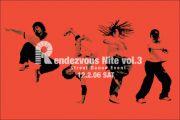 Rendezvous Nite Vol.3