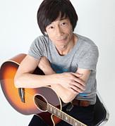 鈴木トオルが好き!