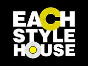 EACH STYLE HOUSE