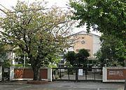 和歌山市立大新小学校1990年卒